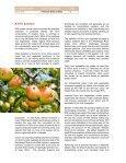 The Organic Option - Centre d'agriculture biologique du Canada - Page 7
