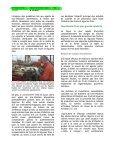 Prévenir les éclosions à E. coli O157 dans les légumes feuilles - Page 5