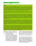 Prévenir les éclosions à E. coli O157 dans les légumes feuilles - Page 6