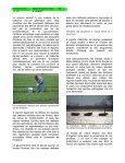 Prévenir les éclosions à E. coli O157 dans les légumes feuilles - Page 7