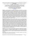 Compte-rendu de la Conférence scientifique canadienne sur l ... - Page 5