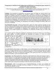 Compte-rendu de la Conférence scientifique canadienne sur l ... - Page 7