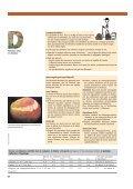 Merkblatt Pflege Obst/franz. - Centre d'agriculture biologique du ... - Page 6