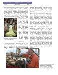 Preventing E. Coli 0157 Outbreaks in Leafy Greens - Page 4