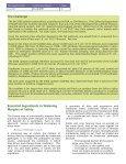 Preventing E. Coli 0157 Outbreaks in Leafy Greens - Page 5