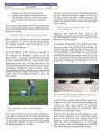 Preventing E. Coli 0157 Outbreaks in Leafy Greens - Page 6