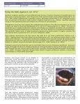 Preventing E. Coli 0157 Outbreaks in Leafy Greens - Page 7