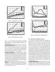 Approximation Algorithms for Power Minimization ... - Organic Origami - Page 5