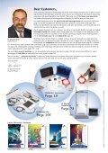 3B Scientific - Physics Catalog - Page 2
