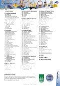 3B Scientific - Physics Catalog - Page 3
