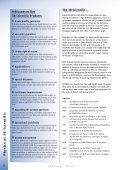 3B Scientific - Physics Catalog - Page 4