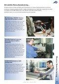 3B Scientific - Physics Catalog - Page 5