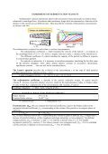 Determining protein assemblies in solution by analytical ... - Page 2