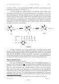 ?he gem-dimethyl effect in reactions through tetrahedral ... - Page 2