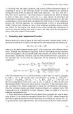 Ab Initio Summation Over States/SCI for Static and Dynamic ... - Page 3