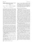 Fluorinated Alcohols Enable Olefin Epoxidation by ... - ResearchGate - Page 2
