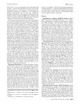 Fluorinated Alcohols Enable Olefin Epoxidation by ... - ResearchGate - Page 3