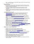 Laboratory Chemistry of Lipids - Page 2