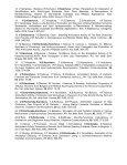 Laboratory Chemistry of Lipids - Page 4