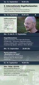 dozenten - Kirchenmusik Sankt Katharinen - Seite 5