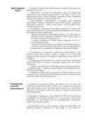 Organic Reactions on Microporous Materials - Page 2