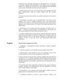 Organic Reactions on Microporous Materials - Page 3