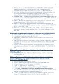 List of Found Citations - Page 2