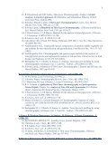 List of Found Citations - Page 3