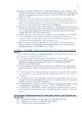 List of Found Citations - Page 5