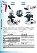 3B Scientific - Microscopy Catalog - Page 6