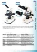 3B Scientific - Microscopy Catalog - Page 7