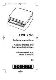 CWC 7746 - Jesma Vejeteknik A/S