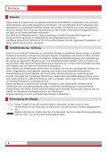 Οδηγίες χρήσης - Soehnle Professional - Page 4