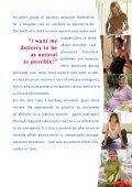 3B Scientific - Birth Simulator P80 - Page 2