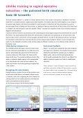 3B Scientific - Birth Simulator P80 - Page 4