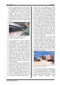 OA9 2007 Deutsch Lesetext - Seite 2