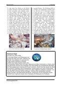 OA9 2007 Deutsch Lesetext - Seite 3