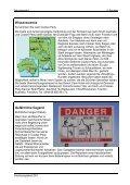 OA9 2007 Deutsch Lesetext - Seite 4