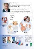 3B Scientific - Medical Catalog - Page 2