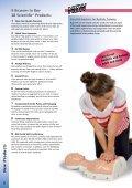 3B Scientific - Medical Catalog - Page 4