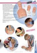 3B Scientific - Medical Catalog - Page 5