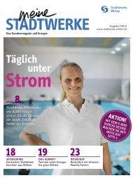 3satz-Verlag Leseprobe
