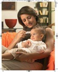 catalogo mamma benessere 2008:catalogo mamma ... - Doctorshop.it