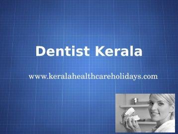 Dentist Kerala