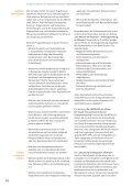 Strategische Allianzen für nachhaltige Entwicklung ... - OrgLab - Page 2