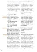 Strategische Allianzen für nachhaltige Entwicklung ... - OrgLab - Page 4