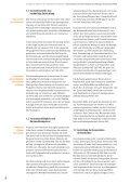 Strategische Allianzen für nachhaltige Entwicklung ... - OrgLab - Page 6