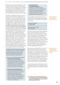 Der METALOG als Allianz für Sozial-Innovationen & Social ... - OrgLab - Page 2