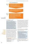 Der METALOG als Allianz für Sozial-Innovationen & Social ... - OrgLab - Page 3