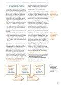 Der METALOG als Allianz für Sozial-Innovationen & Social ... - OrgLab - Page 4